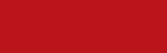 Nam Phong Group – Nam Phong Sài Gòn